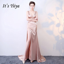 53568bb7d5a47 Satin Frock Promotion-Shop for Promotional Satin Frock on Aliexpress.com