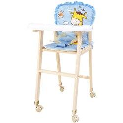 Vestiti Bambina Sedie Taburete Balkon Giochi Bambini Bambino Bambini Cadeira Mobili Per Bambini silla Fauteuil Enfant Bambino Sedia