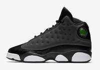 2018 Jordan 13 men and women Basketball Shoes Sneaker Sport Shoes  comprehensive Breathable Height Increasing 36 94dbbb3d5
