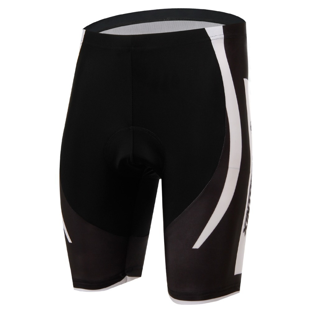 2015 XINTOWN Dimon Men Cycling Shorts Bike Bicycle Mtb Sportswear Cycling Shorts White Green Padding 3d Coolmax 5XL 6XL 7XL куртка other 2015 5xl