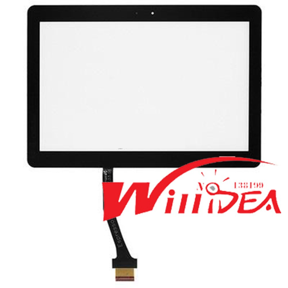 prestigio multipad pmp3370b инструкция пользования