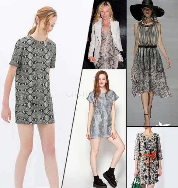 Popular Cool Dress Patterns-Buy Cheap Cool Dress Patterns lots ...