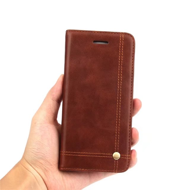 Luxury Retro Wallet Flip Magnet PU Leather Cover Case for Huawei Mate 10 Pro case card holder with kickstand Mate10 Pro