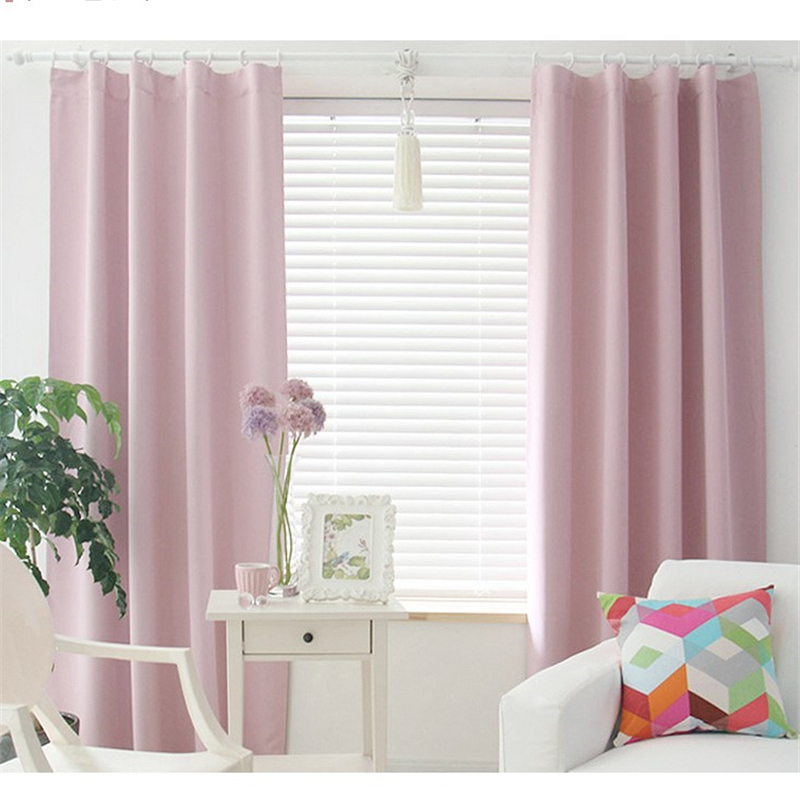 bedroom blackout curtains bedroom blackout curtains curtain menzilperde net 10290