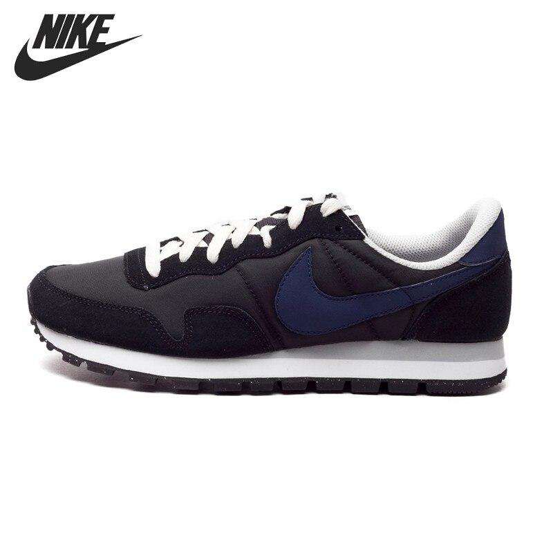 Prix pour D'origine NIKE hommes de Planche À Roulettes Chaussures sneakers