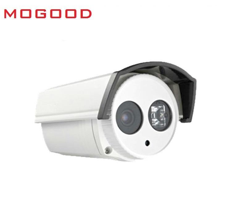 HIKVISION DS-2CE1682P-IT3P 600TVL Analog BNC Bullet Camera Infrared Day/Night Indoor/Outdoor Waterproof new 180 indoor outdoor day