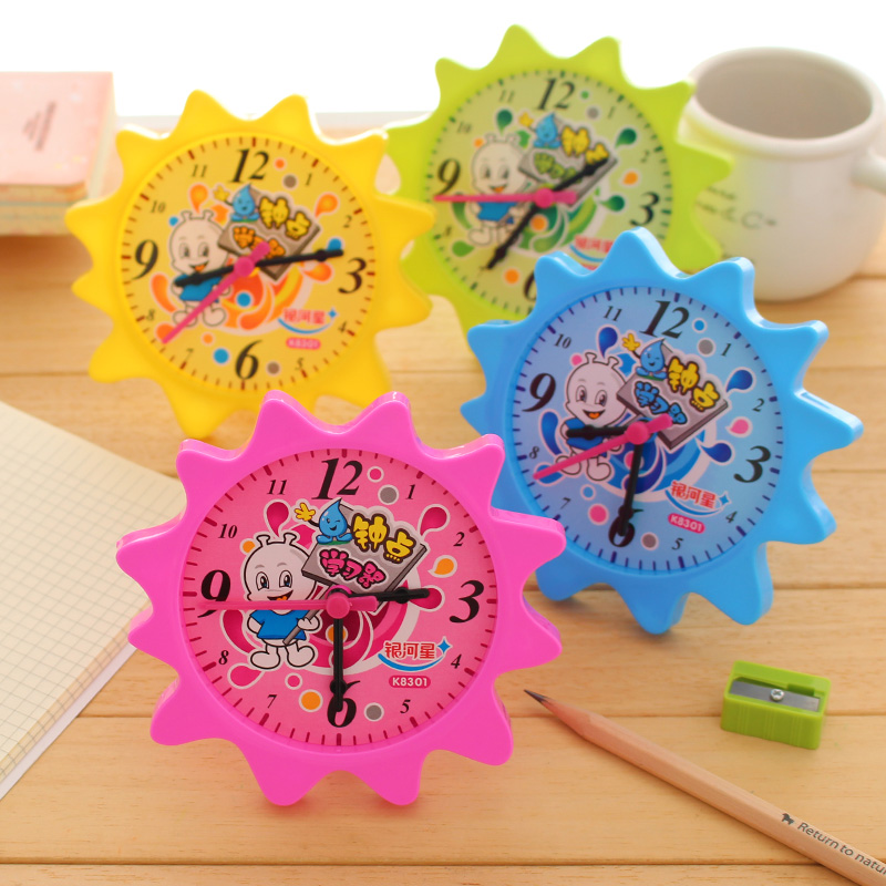 The Hour For Children Learning Cognitive Clock Models Simply Learn To Read Time Readings
