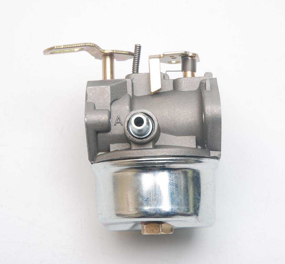 Pakaitiniai TECUMSEH 640349 640052 640054 8 AG 9 Hp 10 AG HMSK80 - Elektrinių įrankių priedai - Nuotrauka 6