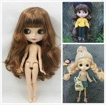 Handmade dolls Hand Walker Movable Doll  Girls Children Toys