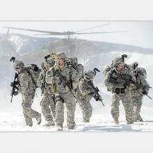 uniforme militar American airsoft multicam army clothing soldier men combat tactical camouflage uniform