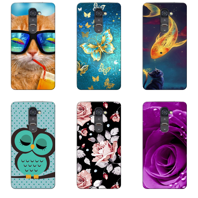 sneakers for cheap f65fb 0e40a Worldwide delivery lg g pro 2 case in NaBaRa Online