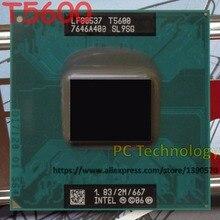 INTEL R CORE TM 2 CPU T5600 DRIVERS UPDATE