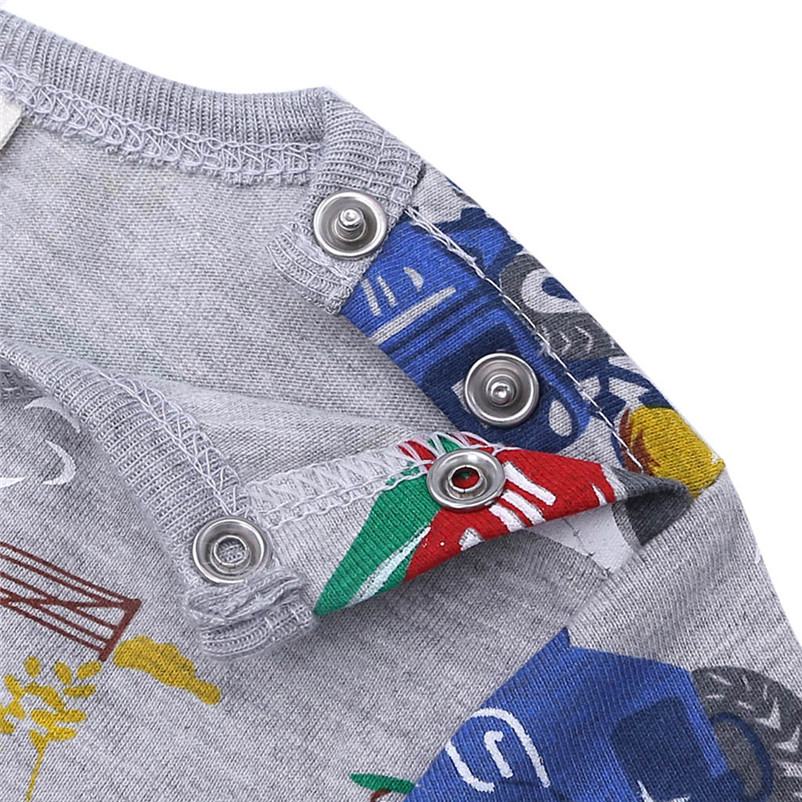 fashion cartoon mini car pattern tops high quality tops for children cool sweatshirts camisas hombre manga larga 4no30 (4)