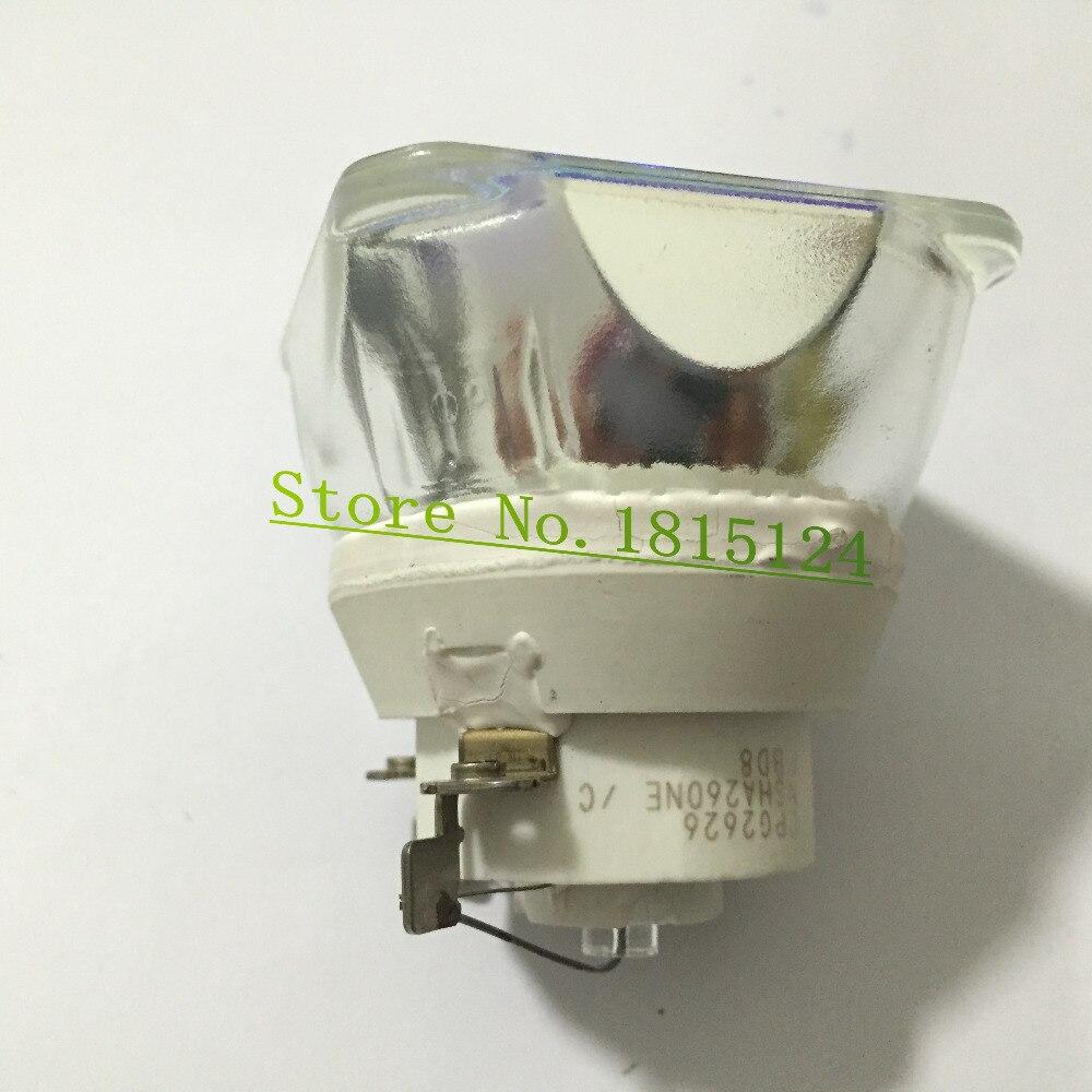 Original Replacement Bare Bulb RICOH 308929/LAMP TYPE 6 / NSHA260 for PJ WX5350N,PJ X5360N Projectors awo original replacement 512628 ipsio lamp type 11 for ricoh pj wx4141 pj wx4141n pj wx4141ni projectors