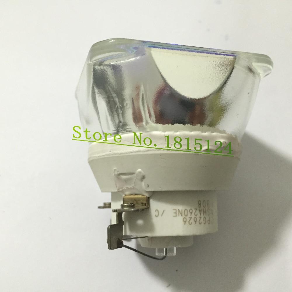 Original Replacement Bare Bulb RICOH 308929 LAMP TYPE 6 NSHA260 for PJ WX5350N PJ X5360N font