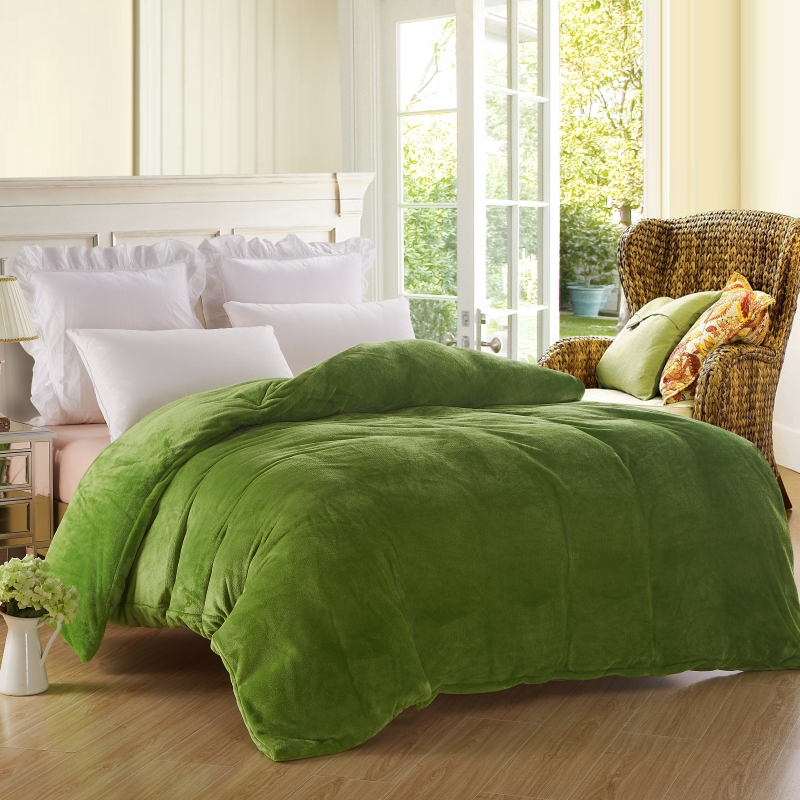 Teen Comforter Sets Lime Green Comforters And Quilts Housse De
