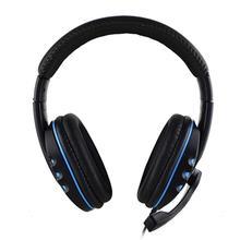 Headphone Headphone untuk PlayStation4