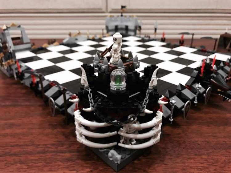 Шахматный набор качественная детская головоломка забавная игра детская Развивающая игра забавная развивающая игрушка хороший подарок