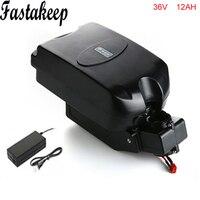 36v 500w bicicleta elétrica bateria 36v 12ah ebike bateria para bafang/8fun 500w motor com sapo caso bms chargrer battery 36v 12ah ebike battery bike battery -