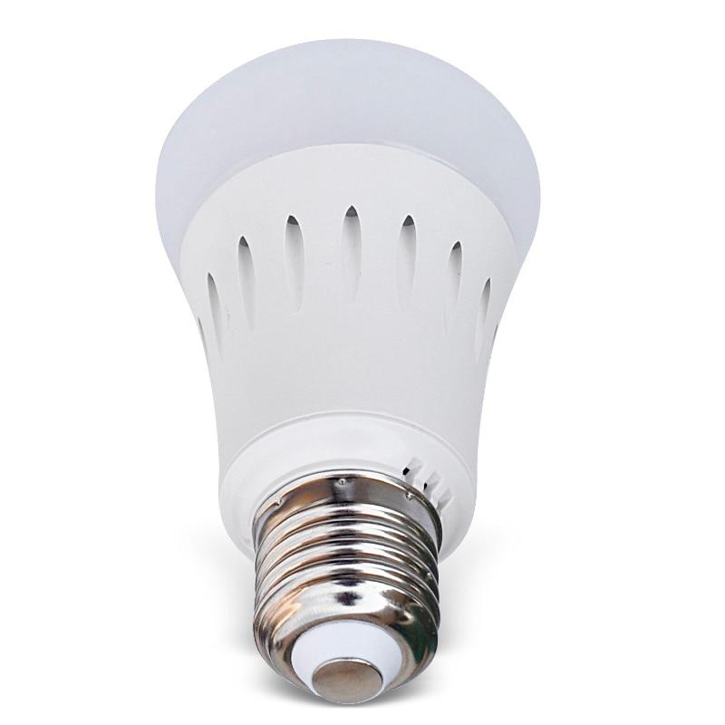 Vstarcam WF820 Free Shipping Eye4 Smart WiFi Lamp Change LED buld light RGBW colors via smartphone APP Eye4 Control E27 Lamp гаджет vstarcam wf820