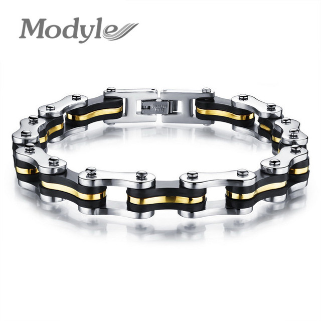 Modyle Stainless Steel...