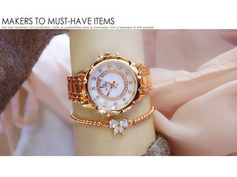 reloj mujer 29
