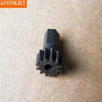pump repair kit DM36610 PC0213 for Domino A200 printer double head pump