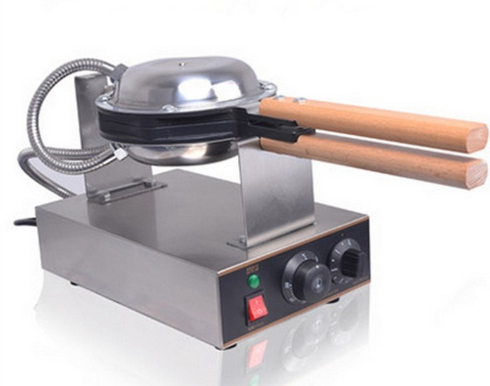 Free-Shipping-220V-110V-Commercial-electric-Chinese-Hong-Kong-eggettes-puff-egg-waffle-iron-maker-machine (3)