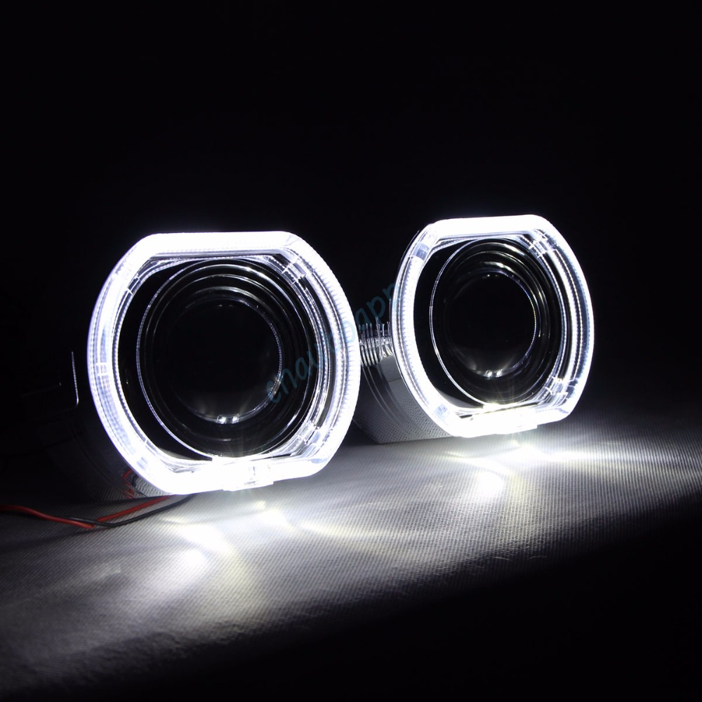 led car light 2