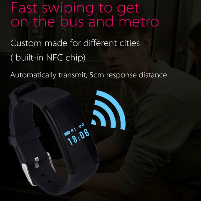 SKMEI Fashion Bluetooth Smart Watch Wristwatches Digital Sport Watches Reminder Heart Rate Monitor Smartwatch For IOS Android