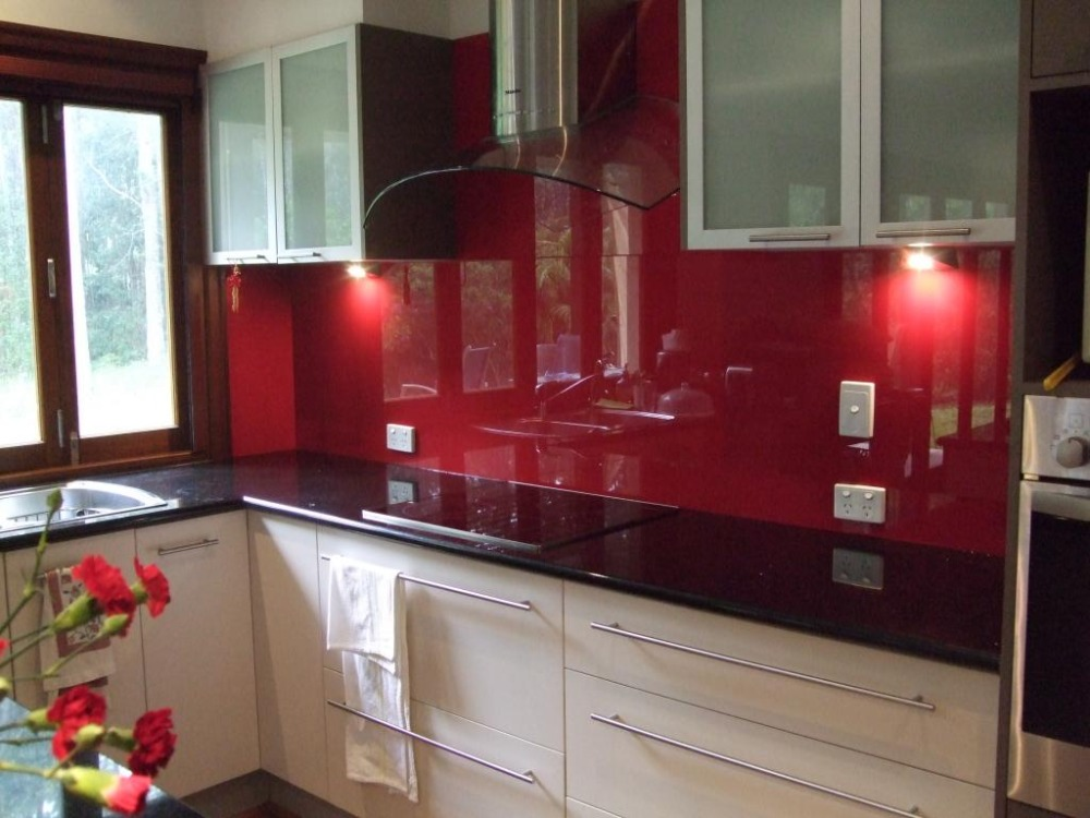 Kitchen Backsplash Red online get cheap red kitchen backsplash -aliexpress | alibaba