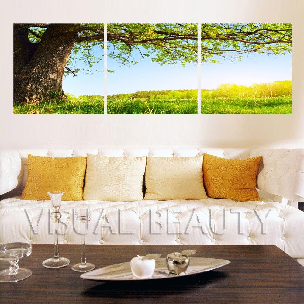 Wall Art Designs For Living Room Online Buy Wholesale Wall Art Design From China Wall Art Design