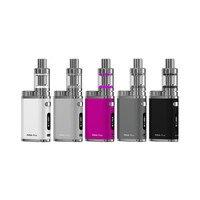 Electronic Cigarette IStick Pico Mega Kit 75W Mod Melo 3 Atomizer 4ml Pico Mega Box Mod