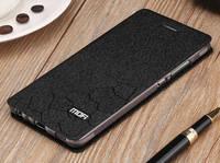 Xiaomi Mi Max Case High Quality Business Series PU Leather Case For Xiaomi Mi Max Flip