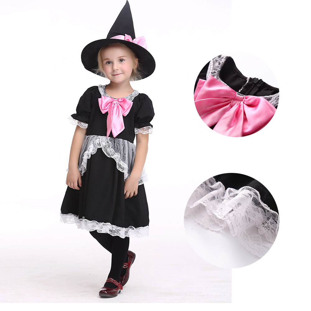 Compare Prices on Satin Witch Dress- Online Shopping/Buy Low Price ...
