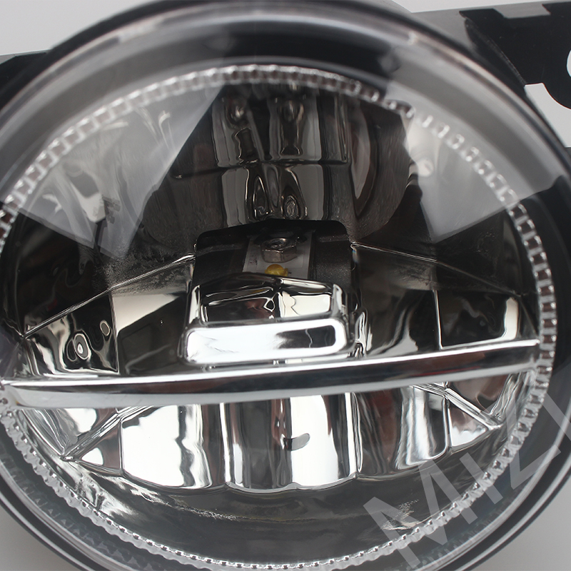 MZORANGE-For-Mitsubishi-OUTLANDER-PAJERO-GALANT-Grandis-L200-2003-2015-LED-fog-lights-Car-styling-Fog (1)