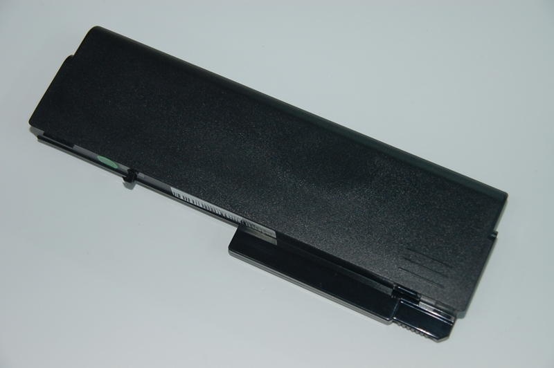 4a8eda16f8 JIGU Battery For HP COMPAQ Business Notebook NX6105 NX6110 NX6115 NX6120  NX6125 NX6130 NX6140 NX6300 NX6310 NX6315 NX6320 NX6325-in Laptop Batteries  from ...