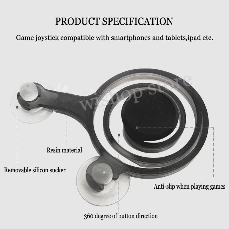 mobile joystick (8)