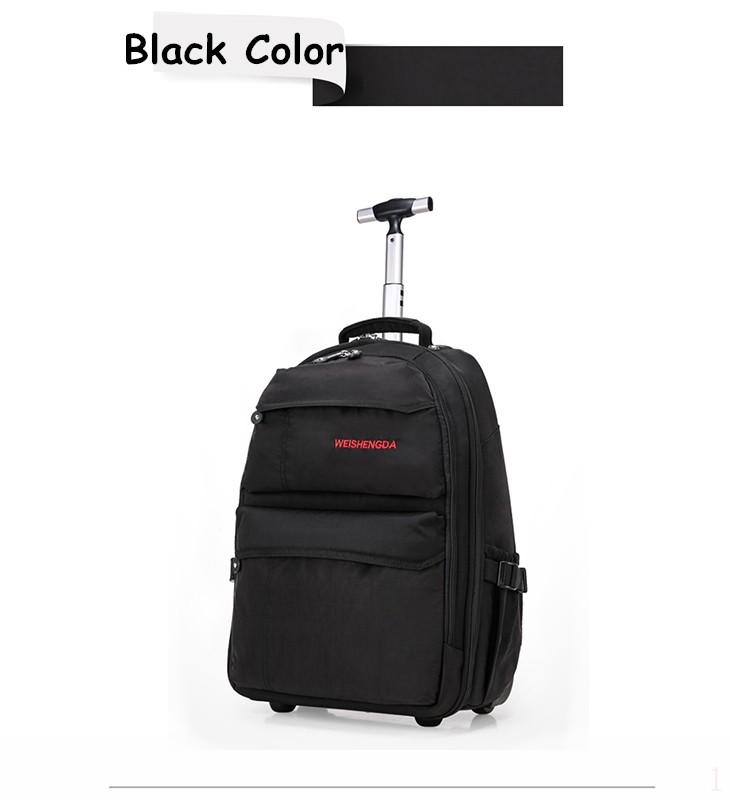 Black Color 1