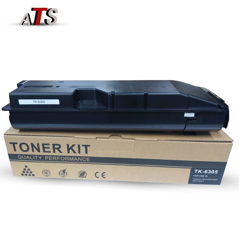 top 10 kyocera copier toners list and get free shipping - j8156k32