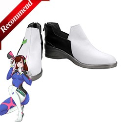 ROLECOS-New-Over-Game-Character-D-VA-Cosplay-Costumes-Shoes-DVA-Cosplay-Shoes-Women-Ganme-Cosplay