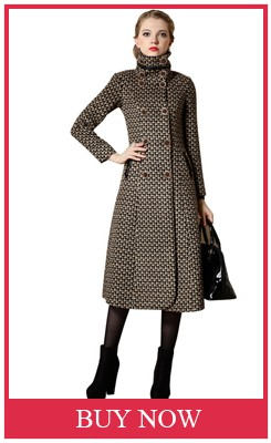 Women-Winter-Long-Houndstooth-Wool-Coats-2016-New-Plus-Size-Double-Breasted-Turtleneck-Overcoat-Casaco-Feminino.jpg_640x640