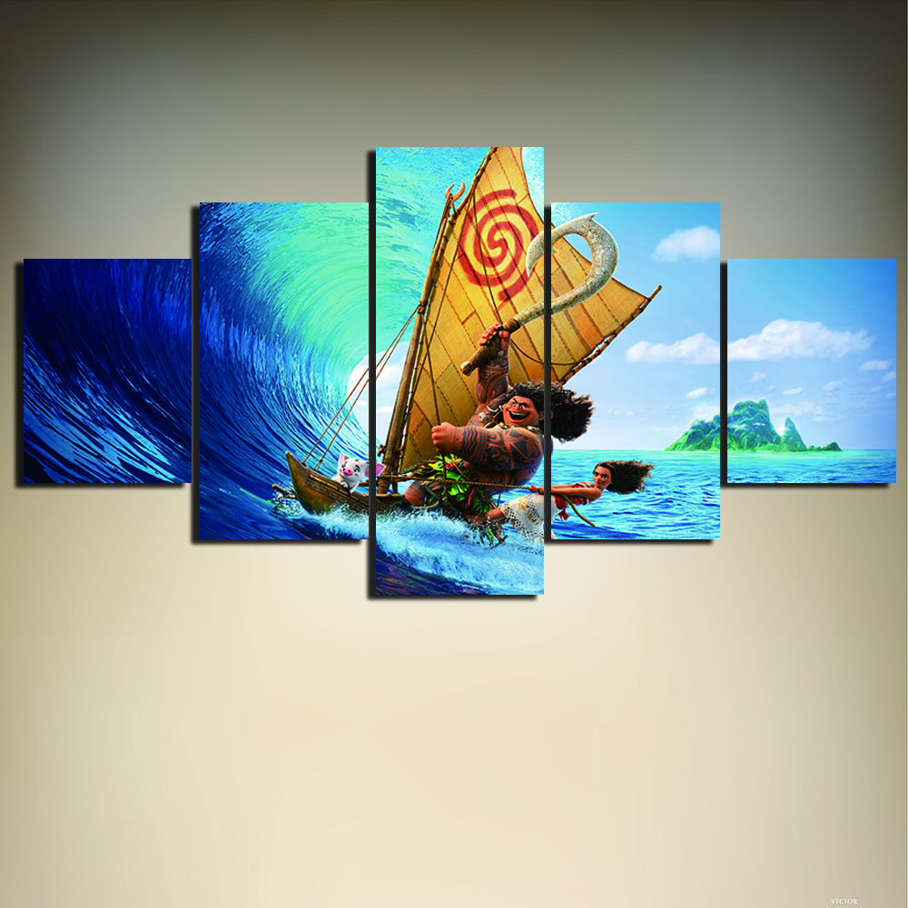 Customized Wall Art online get cheap custom wall art -aliexpress | alibaba group