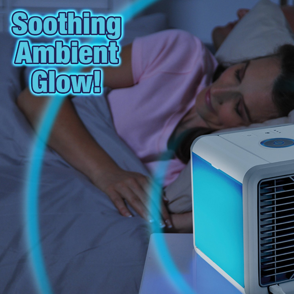 NEW-Air-Cooler-Arctic-Air-Personal-Space-Cooler-The-Quick-Easy-Way-to-Cool-Any-Space (2)