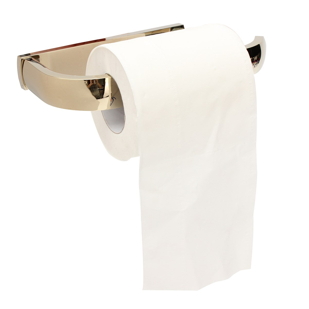 Online Get Cheap Wall Toilet Paper Holder Aliexpresscom -  bathroom paper towel holder