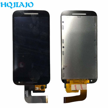 5Piece/Lot For Motorola Moto G3 LCD Display Touch Screen Digitizer Replacement For MOTO G3 Display G 3rd XT1544 XT1550 XT1541