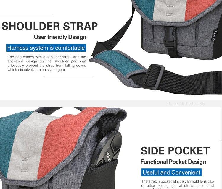 Smart CSC bag 10