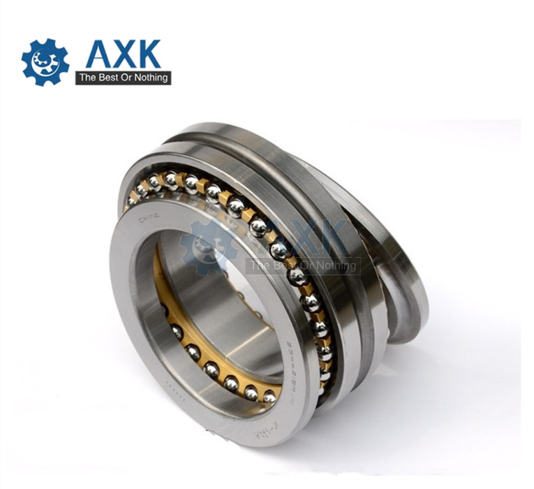 234438 M SP BTW ABEC-7 P4 precision machine tool Bearings Double Direction presents Contact Thrust Ball Bearings precision234438 M SP BTW ABEC-7 P4 precision machine tool Bearings Double Direction presents Contact Thrust Ball Bearings precision