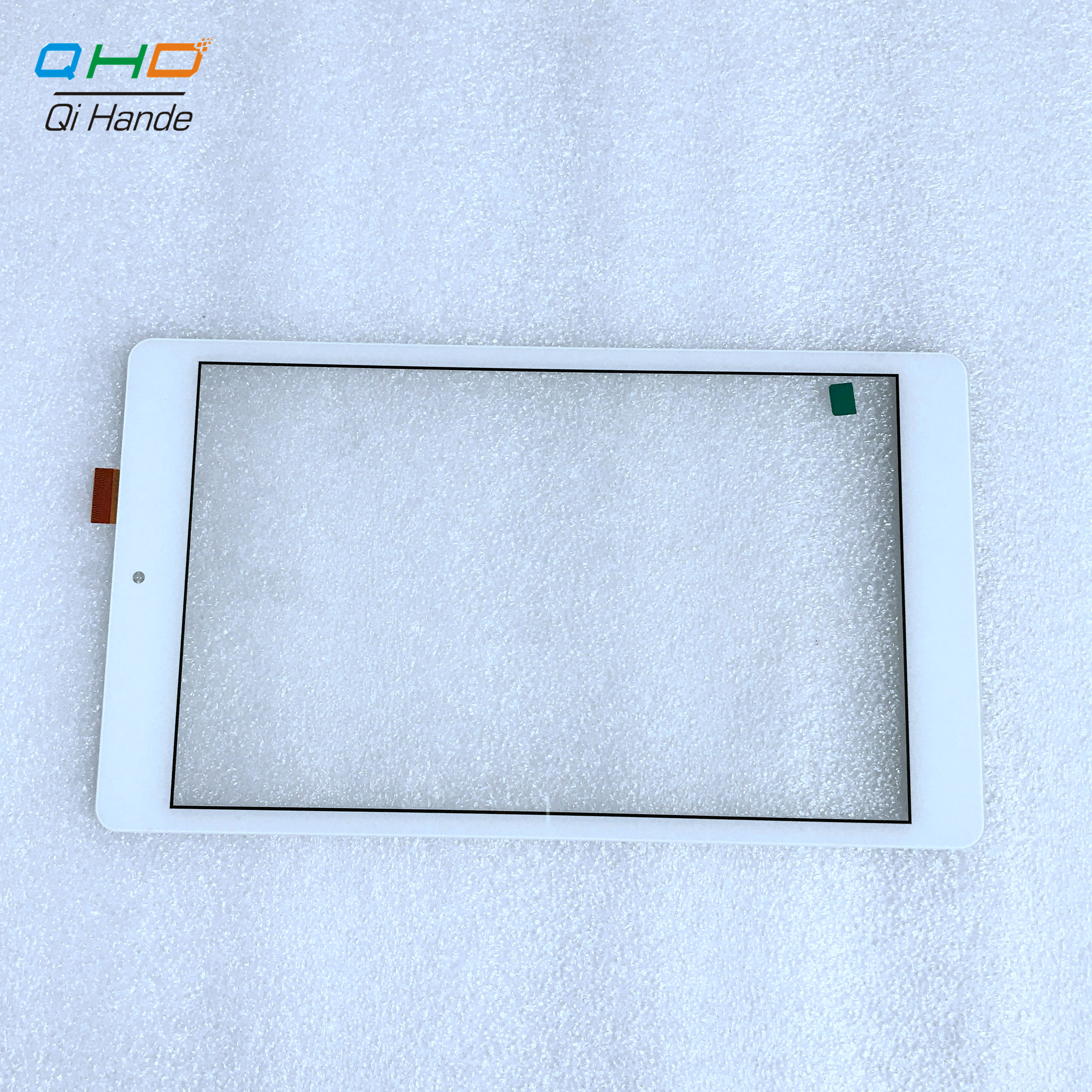 New For 8'' Inch FPCA-80B18-V02 Teclast P80 PRO Tablet PC capacitive touch external screen panel replacement FPCA-80818-V02 10 1inch lcd screen lcd display matrix for fpca 101027bv1 fpca 101027bv1