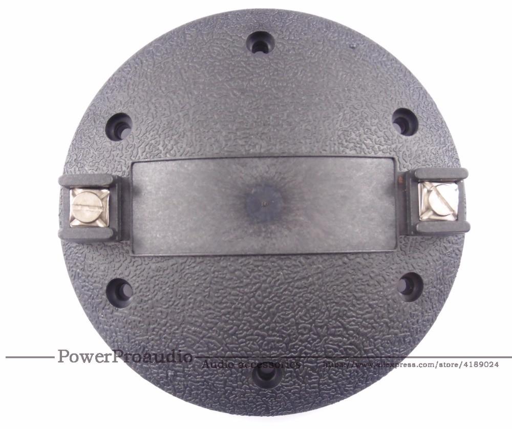 Replacement Diaphragm EV Electro Voice EV DH5-8 DH6-8 DH7-8 ND5A-8 ND6-8, 84234xx, Y000734100 8 Ohm